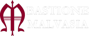 Bastione Malvasia
